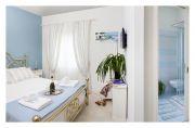 FontanaVecchiaAtina-camera-bagno