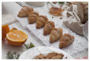 FontanaVecchiaAtina-colazione-buffet-particolare-2
