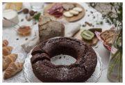 FontanaVecchiaAtina-colazione-buffet-particolare-torta-nonna-2