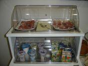 FontanaVecchiaAtina-colazione-buffet-particolare