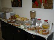 FontanaVecchiaAtina-colazione-buffet
