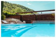 FontanaVecchiaAtina-piscina-particolare