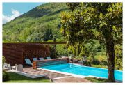 FontanaVecchiaAtina-piscina